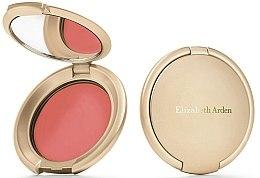 Voňavky, Parfémy, kozmetika Krémový rozjasňovač - Elizabeth Arden Ceramide Cream Blush