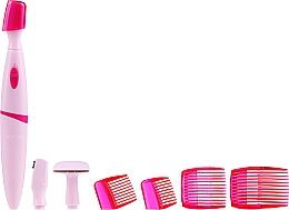 Voňavky, Parfémy, kozmetika Zastrihávač pre ženy - Avon