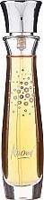 Voňavky, Parfémy, kozmetika Naomi Campbell Naomi - Parfumovaná voda