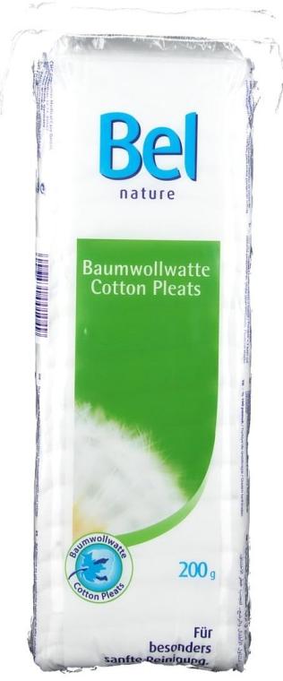 Vata - Bel Premium Cotton — Obrázky N1