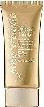 Voňavky, Parfémy, kozmetika BB krém - Jane Iredale Glow Time Full Coverage Mineral BB Cream SPF25