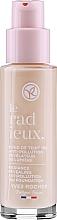 """Voňavky, Parfémy, kozmetika Make-up """"Detox a žiarenie"""" - Yves Rocher"""