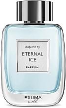 Voňavky, Parfémy, kozmetika Exuma World Eternal Ice - Parfum