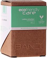 Voňavky, Parfémy, kozmetika Ľahká hydratačná emulzia na tvár - Bandi Professional EcoFriendly Care Light Moisturising Emulsion