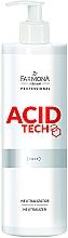 Voňavky, Parfémy, kozmetika Neutralizátor na tvár - Farmona Professional Acid Tech Face Neutralizer
