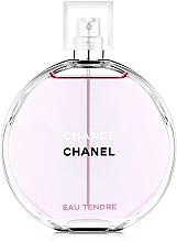 Voňavky, Parfémy, kozmetika Chanel Chance Eau Tendre - Toaletná voda