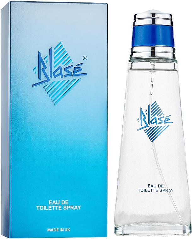 Eden Blase Classic - Toaletná voda