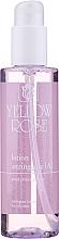 Voňavky, Parfémy, kozmetika Lotion na zúženie pórov - Yellow Rose Lotion Astringente A