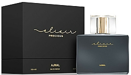 Voňavky, Parfémy, kozmetika Ajmal Elixir Precious - Parfumovaná voda