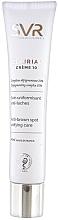 Voňavky, Parfémy, kozmetika Zosvetľujúci fluid proti pigmentových skvrn - SVR Clairial 10 Cream Anti-Brown Spot Unifying Care