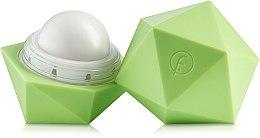 Voňavky, Parfémy, kozmetika Balzam na pery - Flormar Care 4 Lips