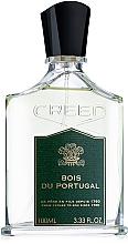 Voňavky, Parfémy, kozmetika Creed Bois du Portugal - Parfumovaná voda