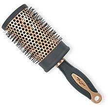 Voňavky, Parfémy, kozmetika Brashing na vlasy, 63244 - Top Choice