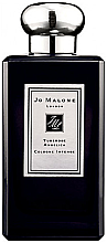 Voňavky, Parfémy, kozmetika Jo Malone Tuberose Angelica - Kolínska voda (tester s viečkom)
