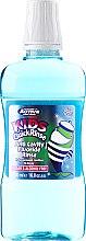 Voňavky, Parfémy, kozmetika Kondicionér pre ústnu dutinu pre dieťa - Beauty Formulas Active Oral Care Quick Rinse