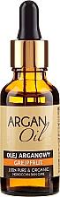 Voňavky, Parfémy, kozmetika Arganový olej s grapefruitovou arómou - Beaute Marrakech Drop of Essence Grejpfrut