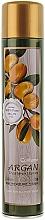Voňavky, Parfémy, kozmetika Lak na vlasy na báze arganového oleja - Welcos Confume Argan Treatment Spray