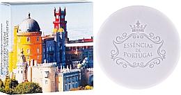 Voňavky, Parfémy, kozmetika Prírodné mydlo - Essencias De Portugal Living Portugal Sintra Lavender