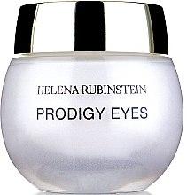 Voňavky, Parfémy, kozmetika Krém pre pleť okolo očí - Helena Rubinstein Prodigy Reversis Skin Global Ageing Antidote The Eye Cream