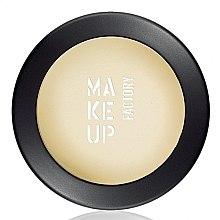 Voňavky, Parfémy, kozmetika Základ pod tiene na viečka - Make Up Factory Eye Lift Corrector