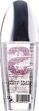 Termoochranný sprej - Tigi Flat Iron Spray — Obrázky N2