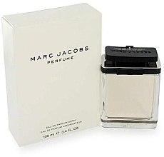 Voňavky, Parfémy, kozmetika Marc Jacobs Marc Jacobs for Her - Parfumovaná voda