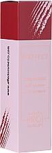 Voňavky, Parfémy, kozmetika Hydratačný primer - Affect Cosmetics Moisturizing Primer Make Up
