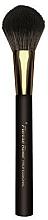 Voňavky, Parfémy, kozmetika Štetec na púder a bronzer, 106 - Pierre Rene