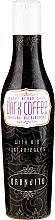Voňavky, Parfémy, kozmetika Opaľovací posilňovač - Oranjito Dark Coffee Super Brown Skin Accelerator