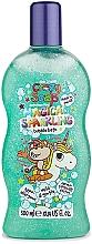 """Voňavky, Parfémy, kozmetika Pena do kúpeľa """"Magic sparkling"""" - Kids Stuff Crazy Soap Magical Sparkling Bubble Bath"""