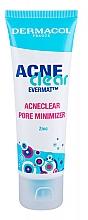 Voňavky, Parfémy, kozmetika Gélový krém na zúženie pórov - Dermacol AcneClear Pore Minimizer