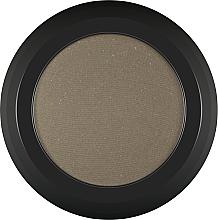 Voňavky, Parfémy, kozmetika Tiene na obočie a viečka 2v1 - Hean Eyebrows And Eyeshadow 2 In 1