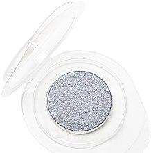 Voňavky, Parfémy, kozmetika Očné tiene na viečka na krémovom základe - Affect Cosmetics Colour Attack Foiled Eyeshadow (vymeniteľná jednotka)