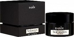 Voňavky, Parfémy, kozmetika Krém na tvár - Babor SeaCreation The Cream