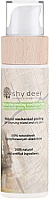 Voňavky, Parfémy, kozmetika Mechanický peeling na tvár - Shy Deer Peeling