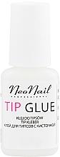 Voňavky, Parfémy, kozmetika Lepidlo na tipy - NeoNail Professional