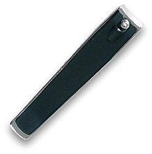 Voňavky, Parfémy, kozmetika Kliešte na nechty, 76824 - Top Choice