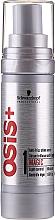Voňavky, Parfémy, kozmetika Sérum pre poskytovanie leska vlasom - Schwarzkopf Professional Osis+ Magic Anti-Frizz Shine Serum