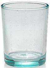 Voňavky, Parfémy, kozmetika Svietnik - Yankee Candle Savoy Ombre Glass Holder