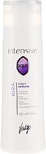 Voňavky, Parfémy, kozmetika Hydratačný šampón - Vitality's Intensive Aqua Hydrating Shampoo