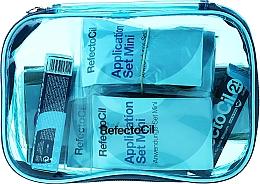 Voňavky, Parfémy, kozmetika Sada na permanentný lash lifting mihalníc - RefectoCil Eyelash Lift