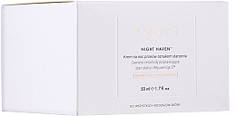 Voňavky, Parfémy, kozmetika Sada - Monat Brighten & Recover Duo Set (f/serum/30ml + f/cr/50ml)