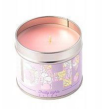 """Voňavky, Parfémy, kozmetika Vonná sviečka """"Dyňa"""" - Oh!Tomi Fruity Lights Candle"""