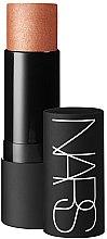 Voňavky, Parfémy, kozmetika Univerzálna tyčinka na líčenie - Nars The Multiple