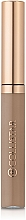 Voňavky, Parfémy, kozmetika Lifting-korektor - Collistar Lifting Effect Concealer in Cream