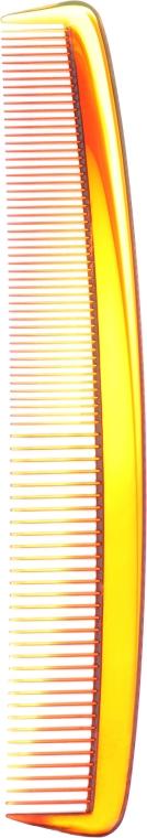 Hrebeň na vlasy, 1307 - Top Choice — Obrázky N1
