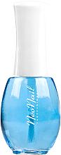 Voňavky, Parfémy, kozmetika Tvrdidlo na nechty s vápnikom - NeoNail Professional Calcium Nail Builder