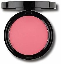 Voňavky, Parfémy, kozmetika Lícenka - MTJ Cosmetics Matte Blush