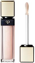 Voňavky, Parfémy, kozmetika Lesk na pery - Cle De Peau Beaute Radiant Lip Gloss