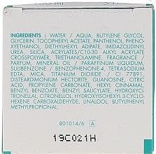 Hydroregulačné tonikum - Methode Jeanne Piaubert Iniscience Tonique Hydro-Regulating Toner — Obrázky N3
